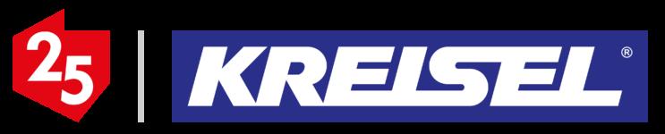 Kreisel- portal dla wykonawców